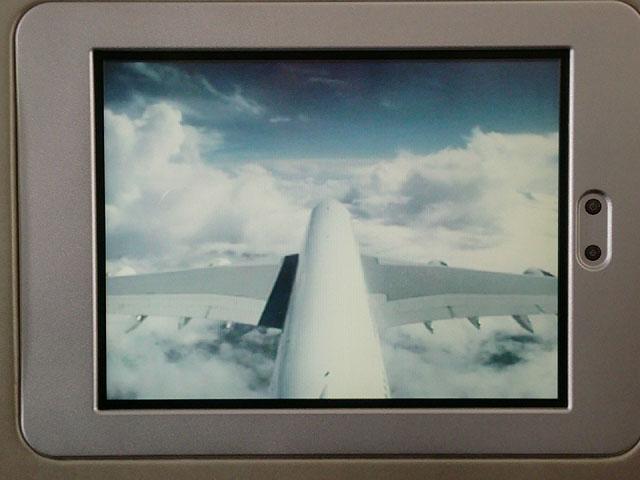 AF-A380-48.jpg