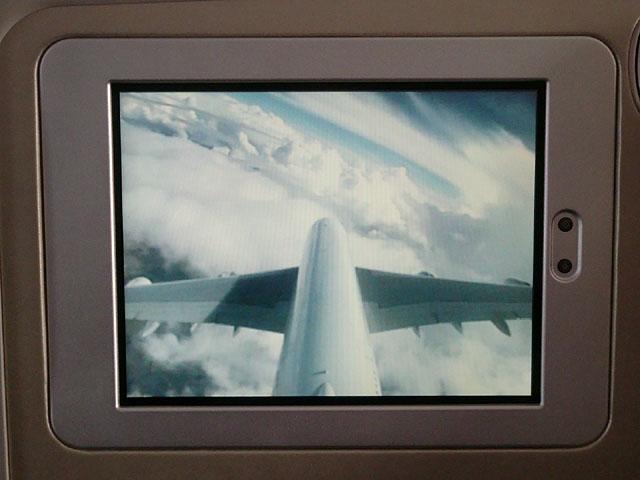 AF-A380-49.jpg