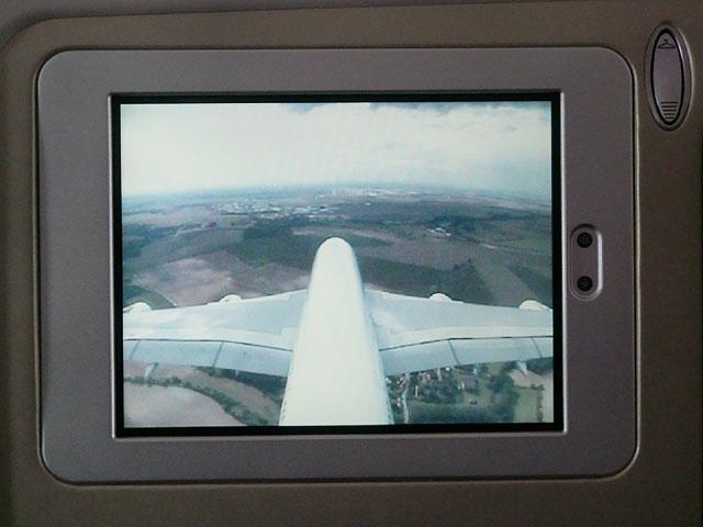 AF-A380-51.jpg