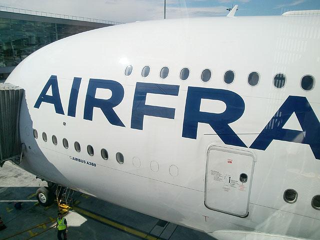 AF-A380-56.jpg