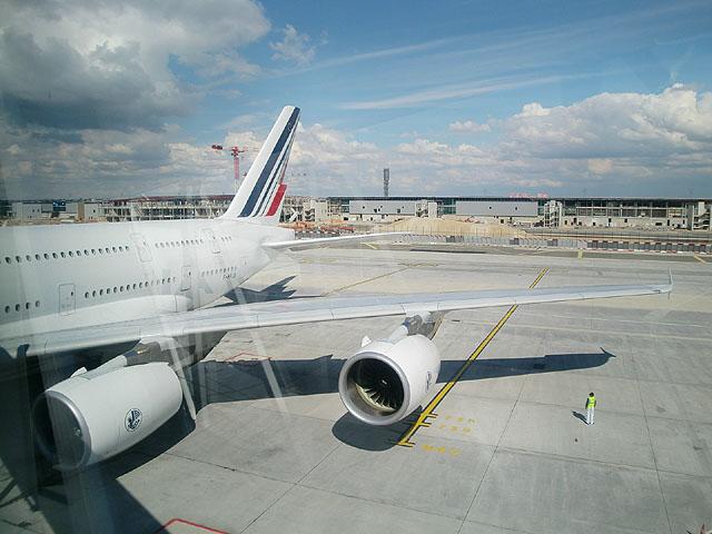 AF-A380-57.jpg