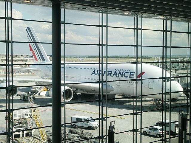 AF-A380-58.jpg