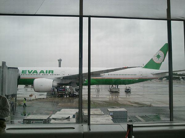 EVA-041.jpg