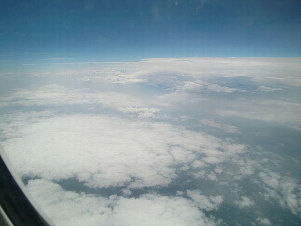 EVA-049.jpg