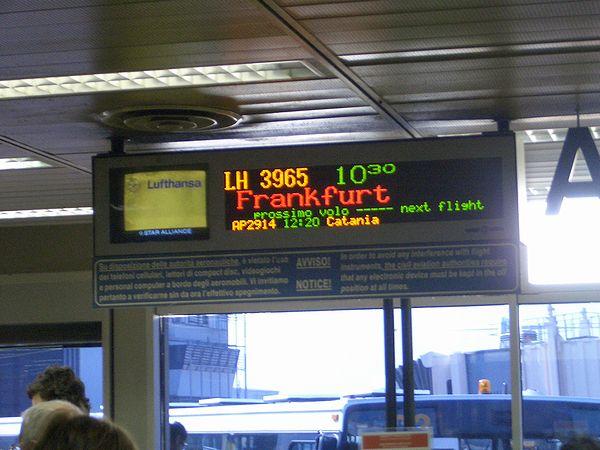 RTW-LIN-FRA-01.jpg