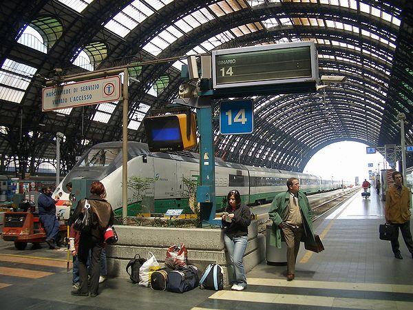 RTW-MILAN-03.jpg