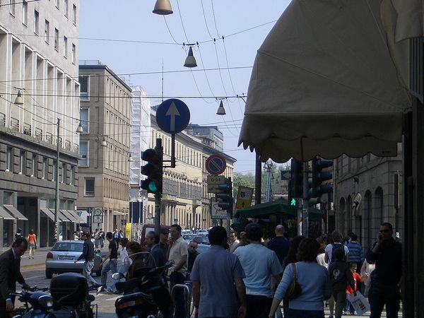 RTW-MILAN-07.jpg