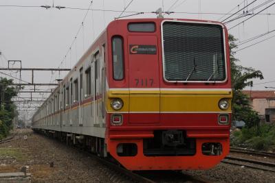 DSC02876_convert_20110529000620.jpg