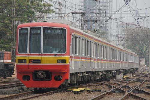 DSC05005_convert_20111015143759.jpg