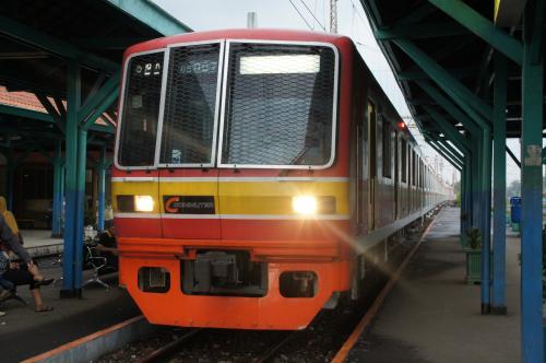 DSC05565_convert_20111101015806.jpg