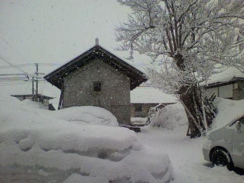 3.26雪