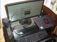 WS000006_20091210152359.jpg