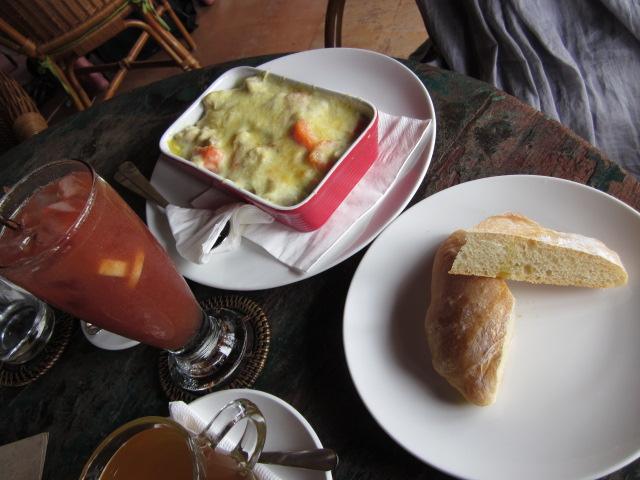 cafe Vespa (6)