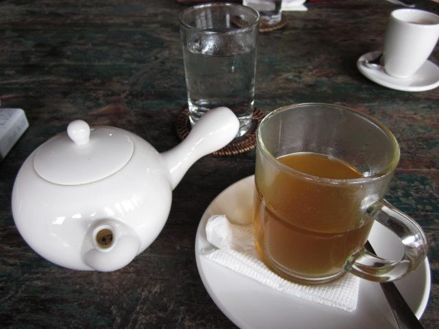 cafe Vespa (4)