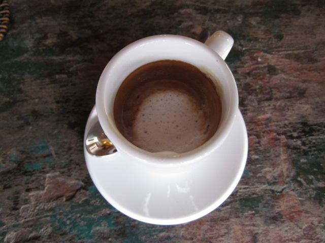 cafe Vespa (3)