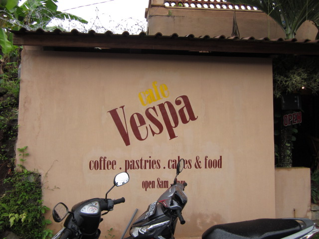 cafe Vespa (1)