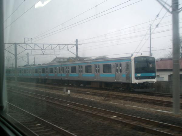 Mizunuma1