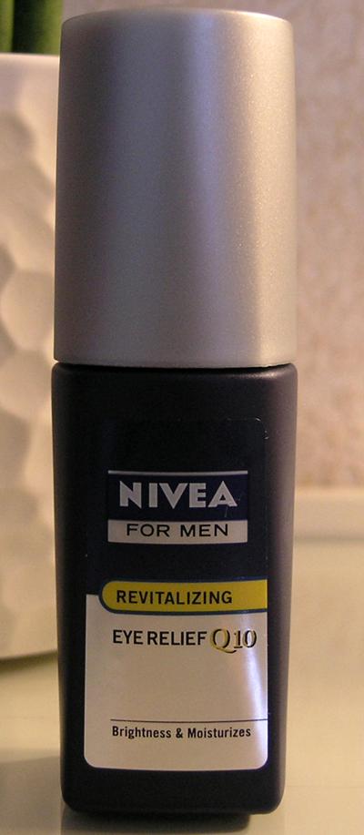 NIVEA eye