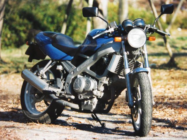 IMG_4105_convert_20100205004601.jpg