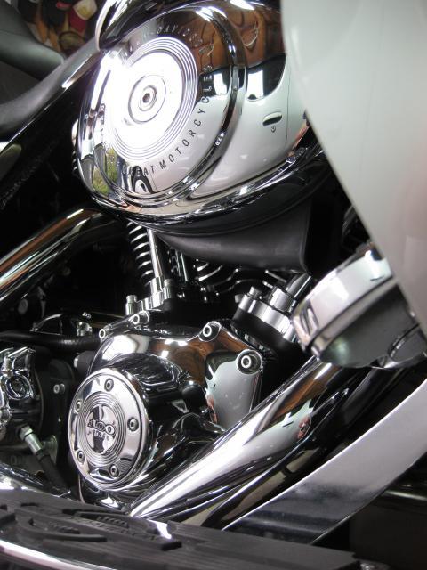 IMG_4834_convert_20100309010404.jpg