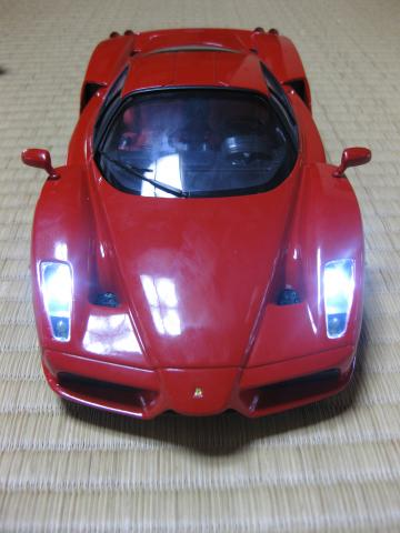 IMG_8173_convert_20100727015914.jpg