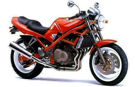 SuzukiGSF400.jpg
