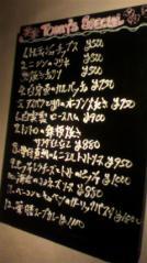 2010020819290000.jpg