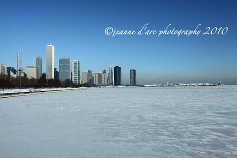 icy11.jpg
