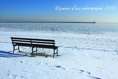 icy21.jpg