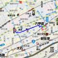 20100401225134