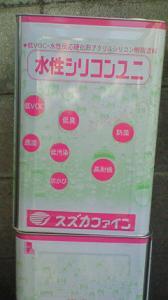 NEC_1552.jpg
