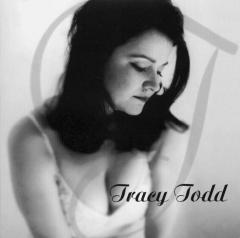 Tracy Todd