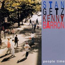 People Time-1