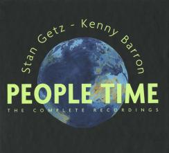 People Time-2