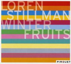 Loren Stillman
