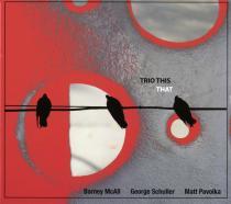 Trio Thid