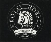 Royal Horse-1