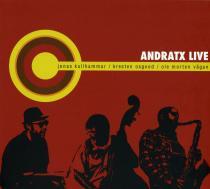Andratx Live-1