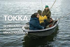 Tokka-2.jpg