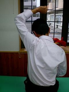 2007_1217_154517-SANY0835.jpg