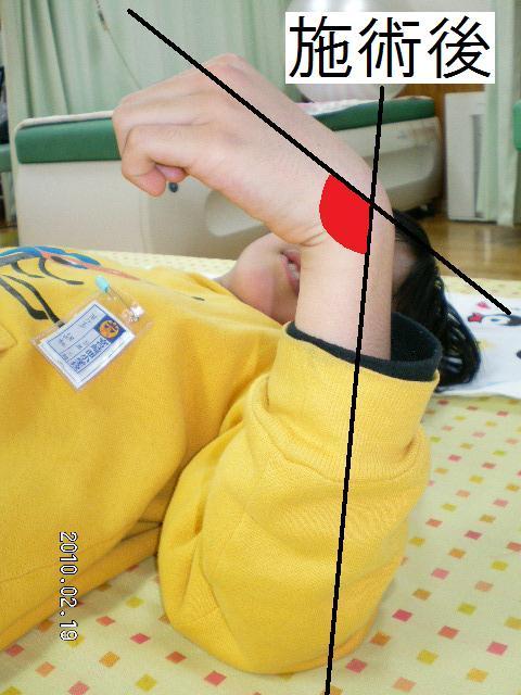 2010_0219_222030-SANY1337.jpg