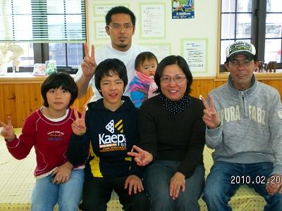 2010_0221_185601-SANY1343.jpg
