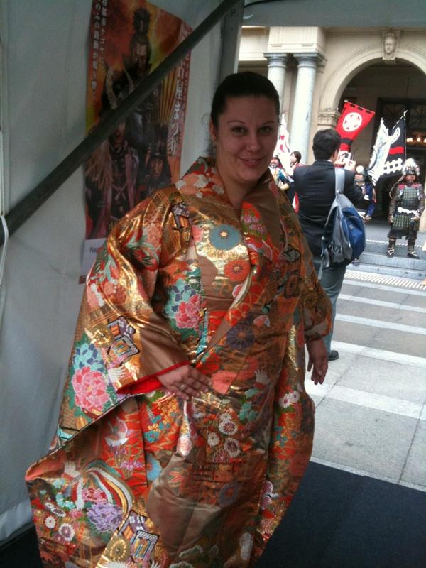 Nagoya-sydney_festa2