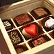 シドニー チョコレートショップ