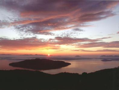 北海道風景写真2