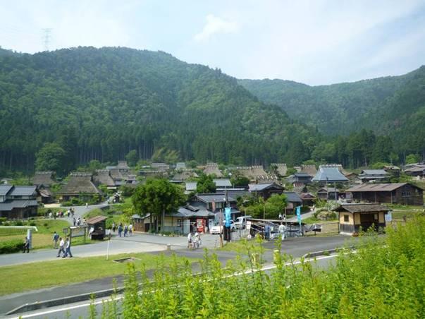 miyama-9