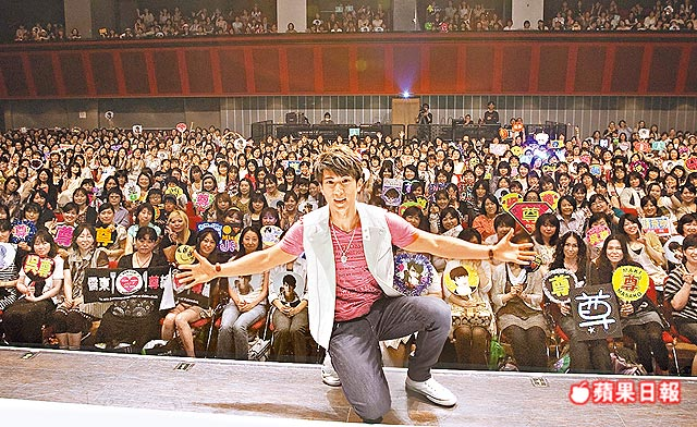 20110703WuChun01.jpg