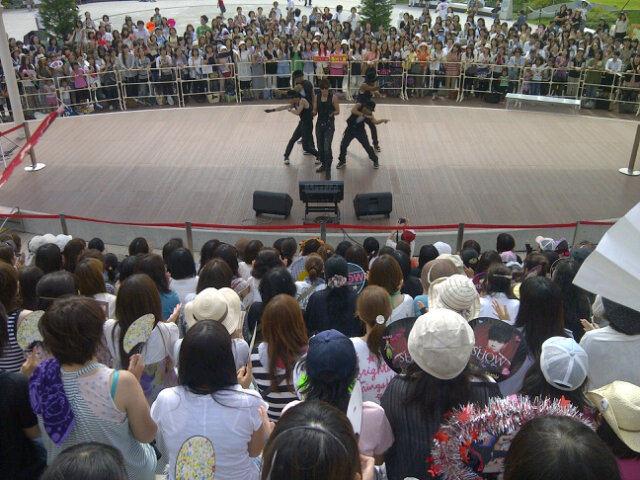 20110725Show01.jpg