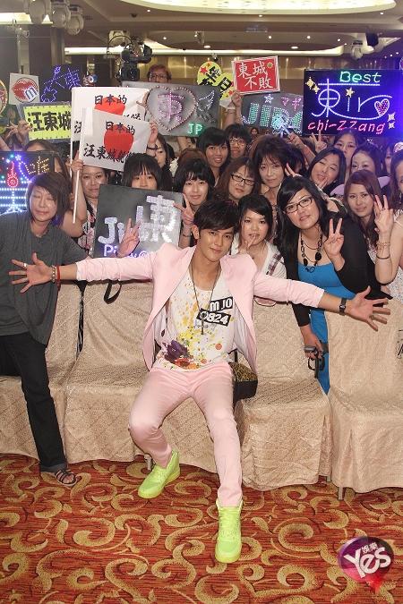 20110821Jiro03.jpg