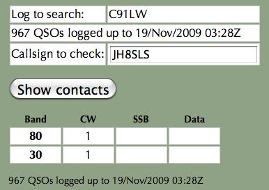 スクリーンショット(2009-11-20 16.27.26)